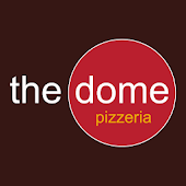 The Dome Pizzeria Dungannon