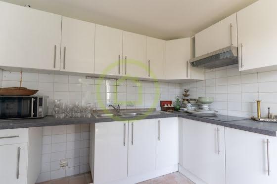 Vente propriété 11 pièces 234 m2