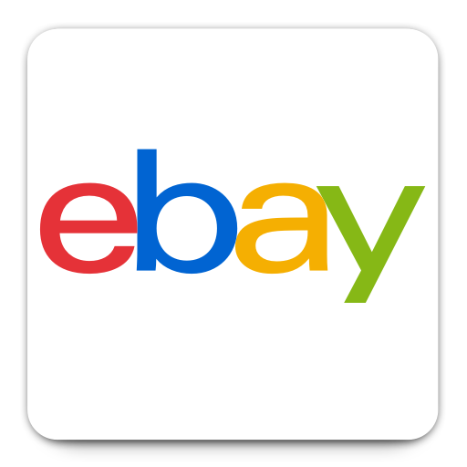 Holiday Shopping Deals: Buy, Sell & Save with eBay Icon
