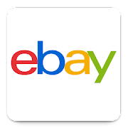 App eBay: Shop Deals - Home, Fashion & Electronics APK for Windows Phone