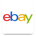 eBay - Buy, Sell & Save Money with Discount Deals APK
