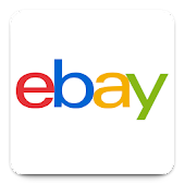 eBay: Shop Deals - Home, Fashion & Electronics Icon