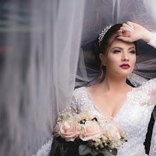 Wedding photographer Marcos Vinícius (MarcosViniciusBR). Photo of 09.04.2018