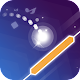 Dot n Beat - Test your hand speed Android apk