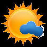Chronus: Weezle HD Weather Icons