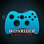 800 mb games - wonrider 1.0