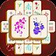 Mahjong Flower 2019 apk