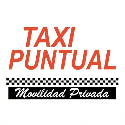 Taxi Puntual - Corporativo