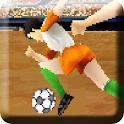 Tsubasa Soccer: Dream heroes team 2  APK