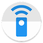 Remote for Android TV icon