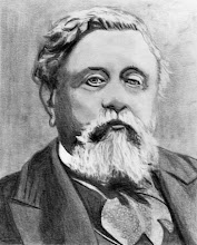 Photo: Président9 Armand Fallieres (1906 - 1913)
