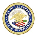 My Petersburg icon