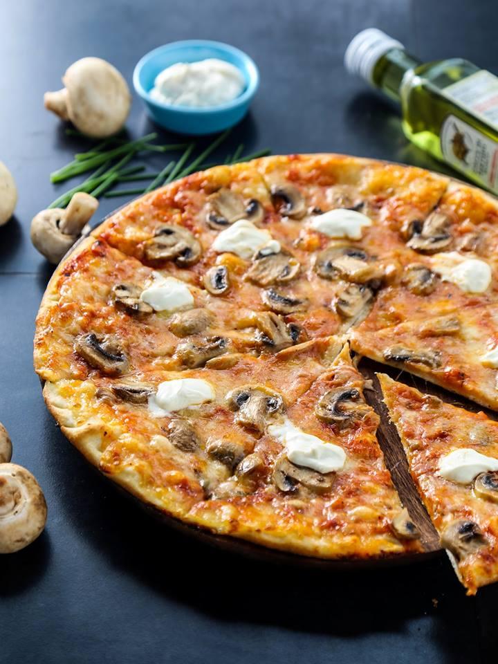 best-pizza-mumbai-jamjar-diner_image