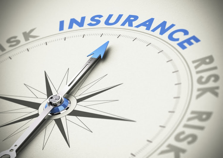 Installment loans bad credit no payday loans image 5