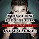 Justin Bieber Best Album Offline Download for PC Windows 10/8/7