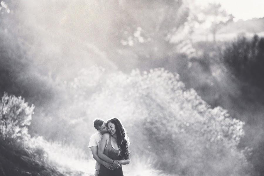 Wedding photographer Vera Fleisner (Soifer). Photo of 13.07.2014