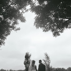 Wedding photographer Aleksandr Stashko (stashko). Photo of 24.01.2017