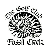 Fossil Creek Golf Tee Times