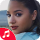 Download All Songs Mackenzie Ziegler for PC