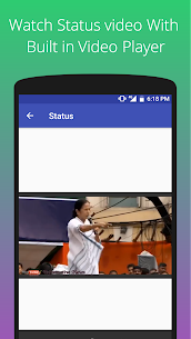 Status Downloader for Whatsapp & Status Saver – Wa App Download For Android 4