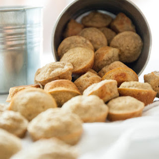 Oatmeal Banana Muffins No Sugar Recipes
