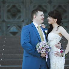 Wedding photographer Katrin Sulueta (KatrinaA). Photo of 28.02.2015