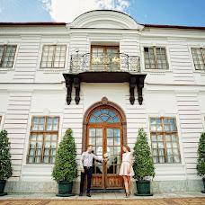 Wedding photographer Anna Grishenkova (nyutaG). Photo of 22.11.2016