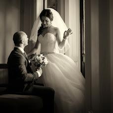 Wedding photographer Vitaliy Nagornyy (photo-flash). Photo of 07.08.2015