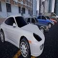 CAR SHIFT : OPEN WORLD CAR SIMULATOR