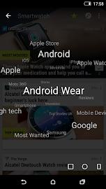 Appy Geek – Tech news Screenshot 6