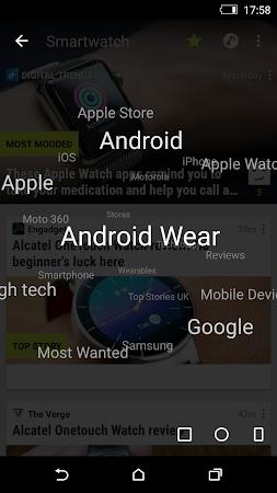 """Appy Geek -€"""" Tech news 5.1.3 screenshot 50251"""