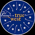 True West Brown Bess