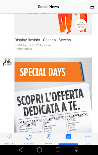 DISPLAY di Lombardo Roberto- screenshot thumbnail