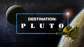 Destination: Pluto thumbnail