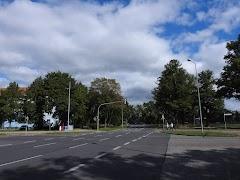 unterwegs in der Lausitz