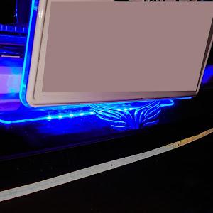 セレナ HFC27のカスタム事例画像 plcr【AXIS】さんの2020年09月01日21:52の投稿