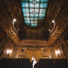 Wedding photographer Artem Zyl (Art-Z). Photo of 24.08.2014