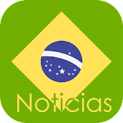 App Brasil News APK for Windows Phone