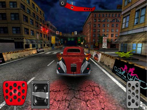 Door Slammers 2 Drag Racing 3.1007 screenshots 9
