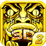 Endless Run Magic Stone 2 1.6 Apk