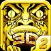 Endless Run Magic Stone 2 icon