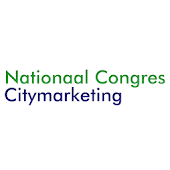 Nat. Congres Citymarketing