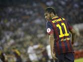 De grootste talenten uit La Liga