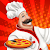Master Food Truck Chef - A Kitchen Cooking Game file APK for Gaming PC/PS3/PS4 Smart TV