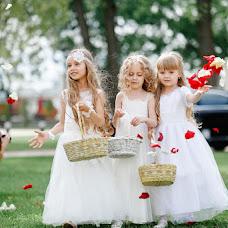 Wedding photographer Aleksandr Khmelev (khmelev). Photo of 09.09.2015