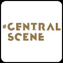Central Scene icon