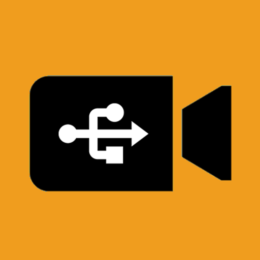 USB Camera - Connect EasyCap or USB WebCam - Apps on Google Play