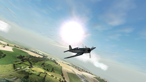 Tu00e9lu00e9charger Historical Landings APK MOD (Astuce) screenshots 1