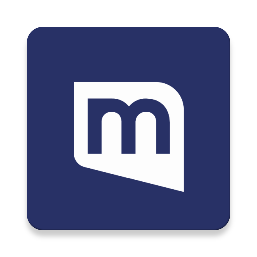 mail.com mail file APK for Gaming PC/PS3/PS4 Smart TV