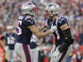 NFL : Philadelphie éliminé, les Patriots et la Nouvelle Orléans qualifiés en finale de Conférences